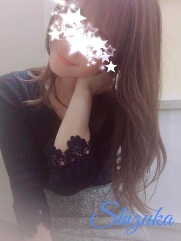 「切ない。。?」12/13(12/13) 19:46   静華の写メ・風俗動画
