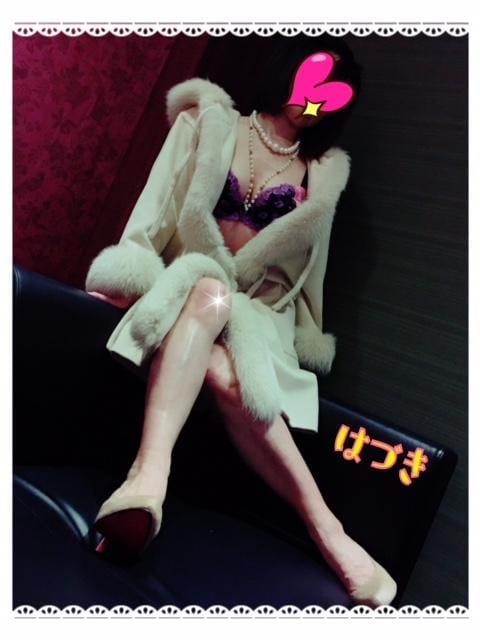 「★12/13の夜★」12/13(12/13) 19:48 | はづきの写メ・風俗動画