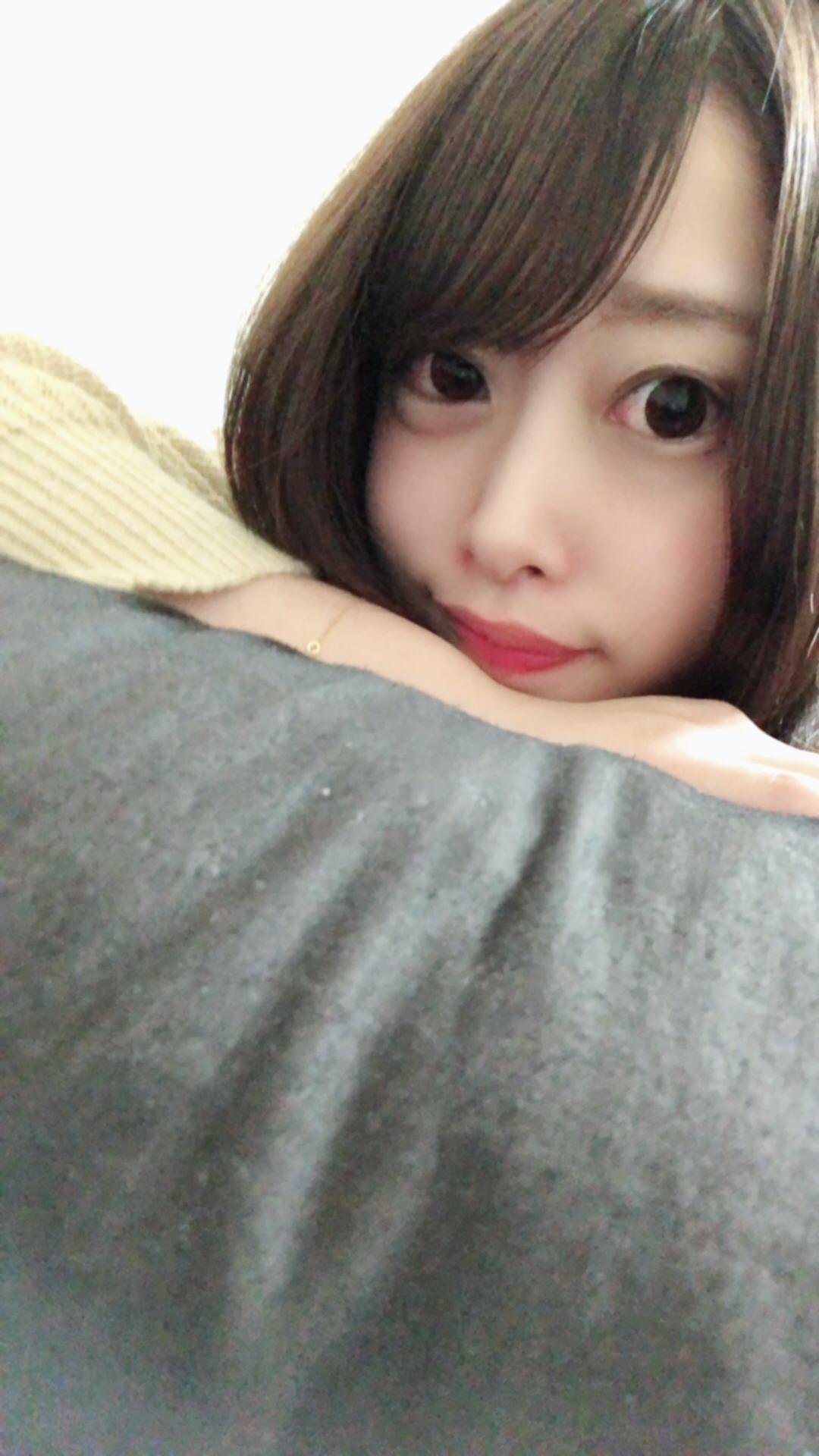 「ありがとう⸜(  ॑꒳ ॑  )⸝」12/13(12/13) 19:55 | あおいの写メ・風俗動画