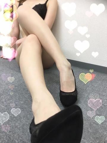 「なにしてますか?」12/13(12/13) 19:58 | 広瀬 あすかの写メ・風俗動画