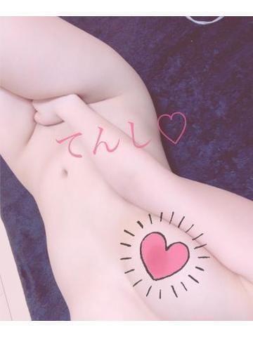 「天使?」12/13(12/13) 21:30   天使~テンシの写メ・風俗動画