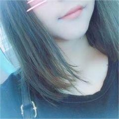 「こんにちわ」12/13(12/13) 21:50 | むつみの写メ・風俗動画
