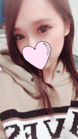 「お知らせ♡」12/13(12/13) 22:05 | りほの写メ・風俗動画