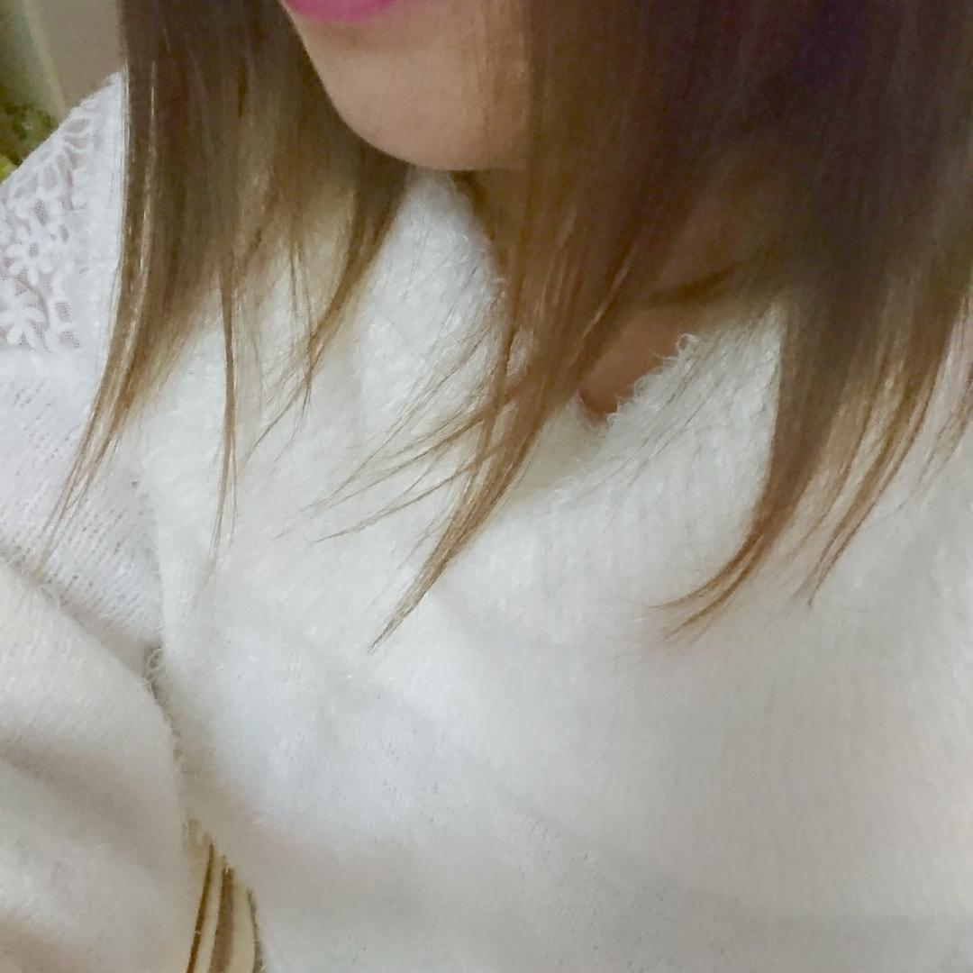 「今日の(*^-゜)vThanks!」12/13(12/13) 22:09 | 阿部‐あべ‐の写メ・風俗動画