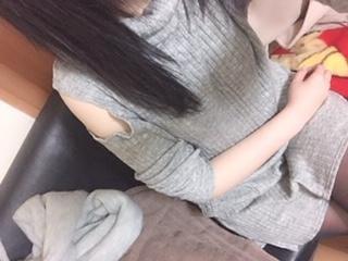 「さーむっ」12/13(12/13) 22:24 | ☆西条あこ☆の写メ・風俗動画