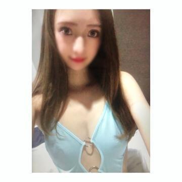 「移動中♡」12/13(12/13) 22:33   MEIの写メ・風俗動画