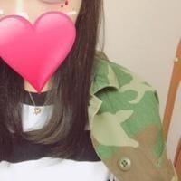 「こんにちわ!!」12/13(12/13) 22:52   おんぷの写メ・風俗動画