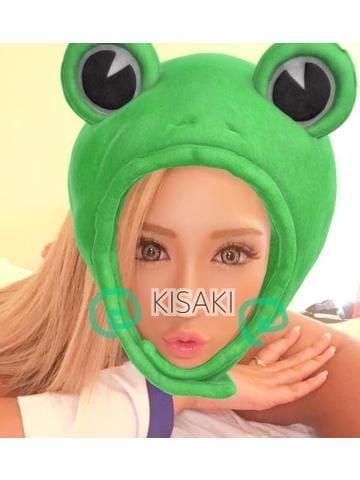 「こんにちわ」12/13(12/13) 23:08 | きさきの写メ・風俗動画