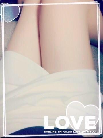 「マーレのMさん☆」12/13(12/13) 23:20 | AN(アン)の写メ・風俗動画
