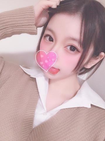 「んべ」12/14(12/14) 00:18   アリスの写メ・風俗動画