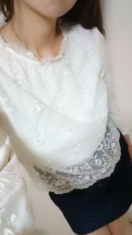「好きなプレイ?」12/14(12/14) 00:28   片瀬 みずきの写メ・風俗動画