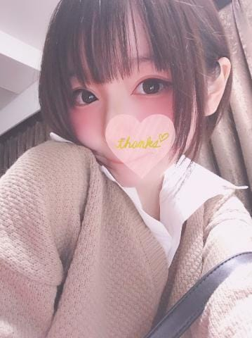 「質問への回答」12/14(12/14) 00:53   アリスの写メ・風俗動画
