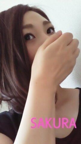 「ホテル カンダのNさん♪」12/14(12/14) 01:08 | さくら(綺麗なお姉さんハズレなしの写メ・風俗動画