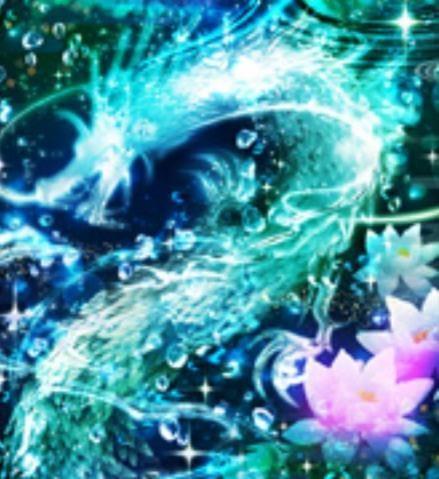 「☆おやすみなさい←まだしない☆」12/14(12/14) 01:52 | 南条あやの写メ・風俗動画