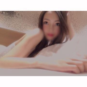 「お兄さま…」12/14(12/14) 02:02   MEIの写メ・風俗動画