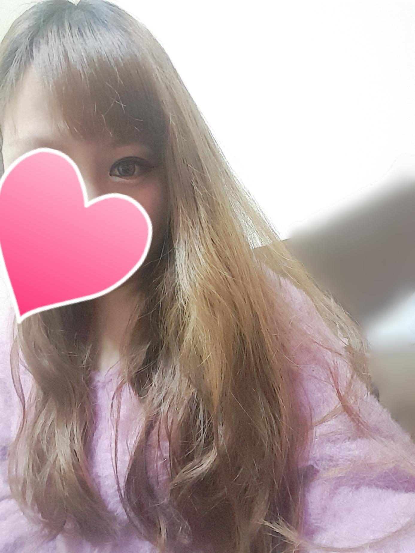「おわりました!」12/14(12/14) 03:14   まゆの写メ・風俗動画