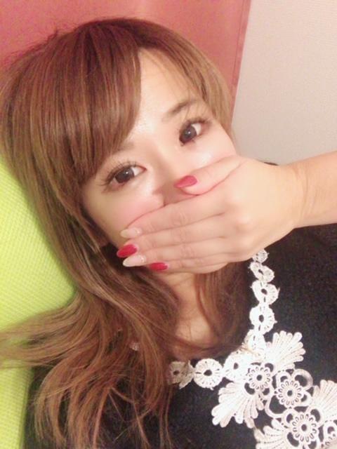 「ありがとう♡」12/14(12/14) 03:18   セリカの写メ・風俗動画