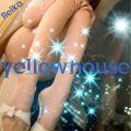 ★レイカ★新人|YellowHouse-イエローハウス-