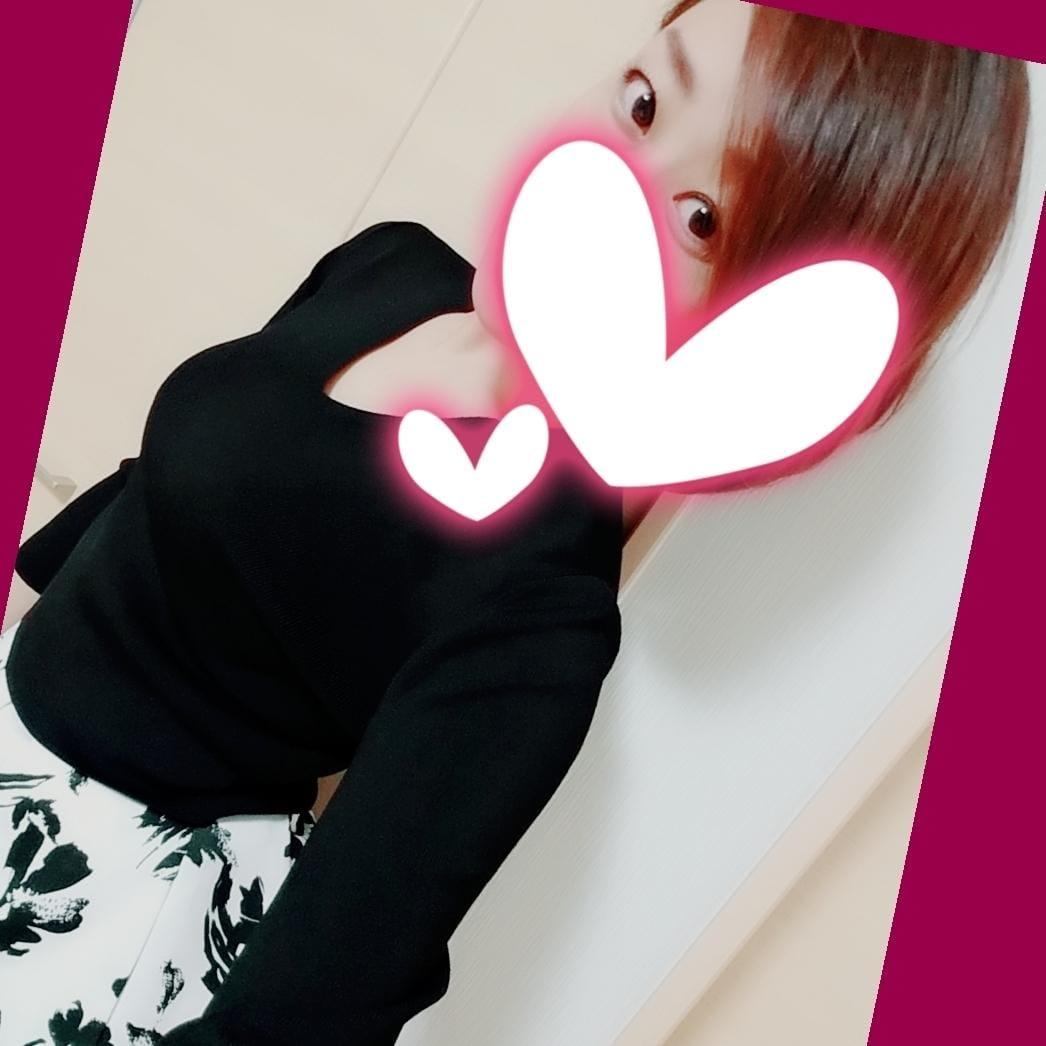 「ありがとうございました☆」12/14(12/14) 05:07 | ゆきの写メ・風俗動画