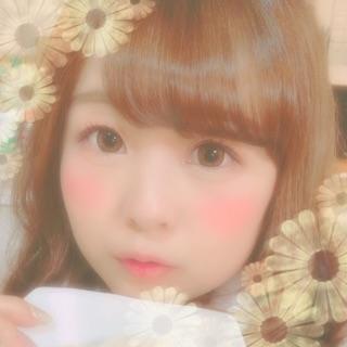 「退勤っ!」12/14(12/14) 05:36 | つぼみ(かわいい系)の写メ・風俗動画