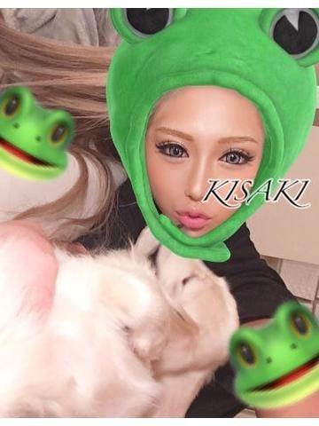 「こんにちわ」12/14(12/14) 05:44 | きさきの写メ・風俗動画