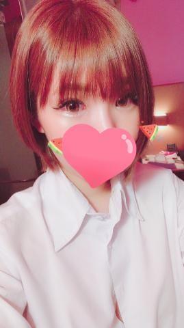 「おはようございます」12/14(12/14) 06:03 | せりの写メ・風俗動画