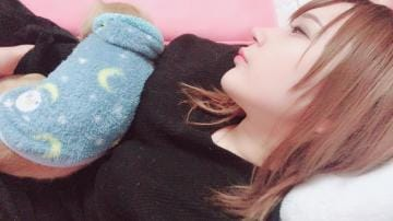 「???」12/14(12/14) 09:34   高倉 れいかの写メ・風俗動画