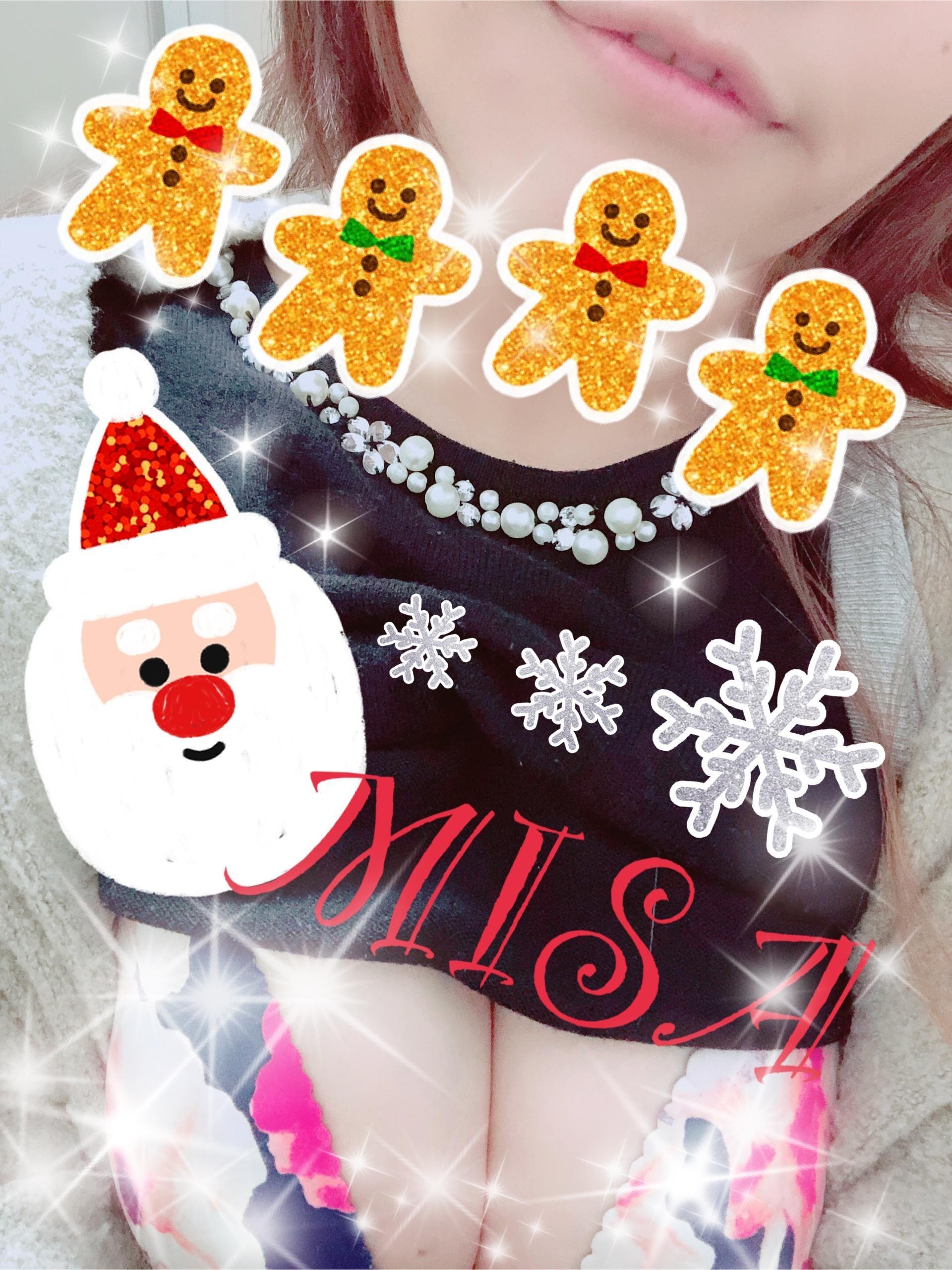 「おはよう♡」12/14(12/14) 10:19 | みさの写メ・風俗動画