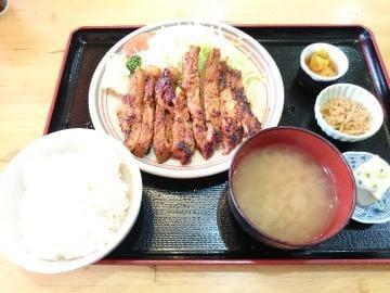 「お泊まりコース」12/14(12/14) 11:02   片瀬 みずきの写メ・風俗動画