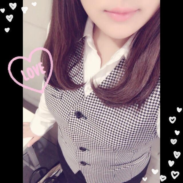 「Yさん(?´▽`)?♪」12/14(12/14) 11:41 | あおいの写メ・風俗動画
