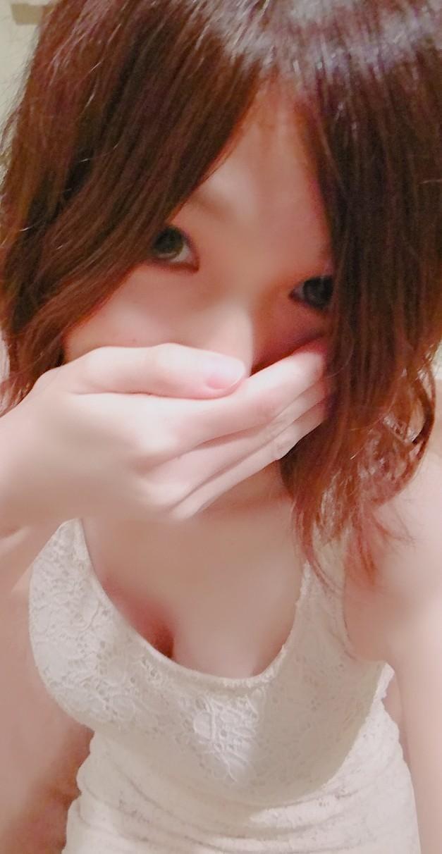「こんにちは♪」12/14(12/14) 12:11 | ちさとの写メ・風俗動画