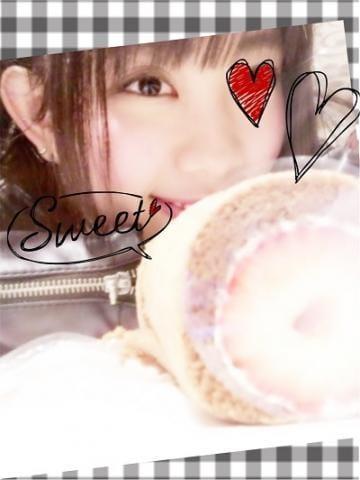 「出勤してるよ☆」12/14(12/14) 12:14   りえの写メ・風俗動画