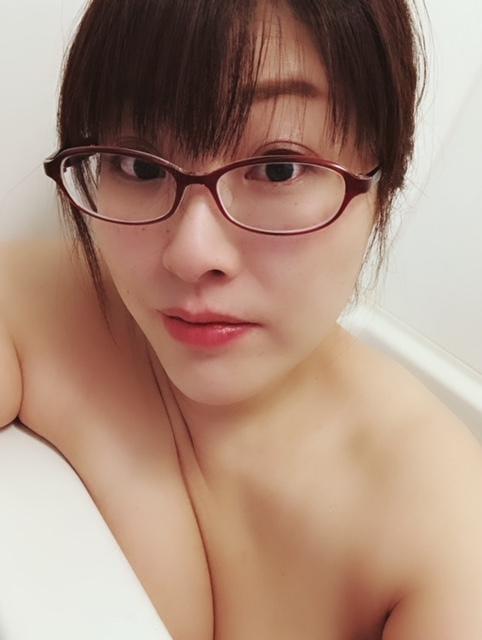 「元気充電!です!」12/14(12/14) 12:27 | 白鳥寿美礼の写メ・風俗動画