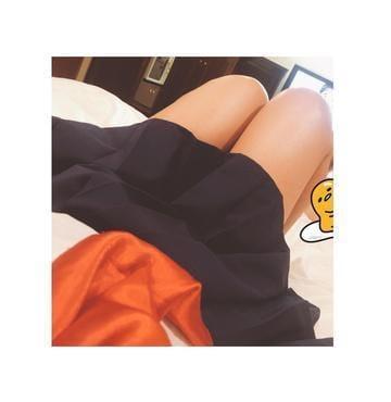 「>>>>ビジホ」12/14(12/14) 12:46 | 藤岡かのんの写メ・風俗動画