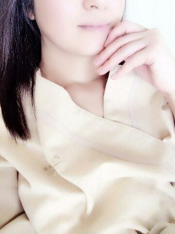 「起きましたぁ…」12/14(12/14) 13:42   舞川 りおの写メ・風俗動画