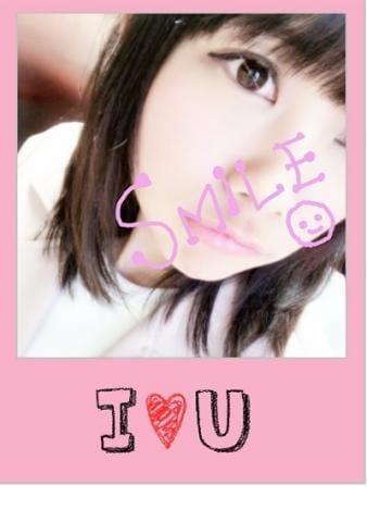 「両国のUさん♡」12/14(12/14) 14:18   りえの写メ・風俗動画