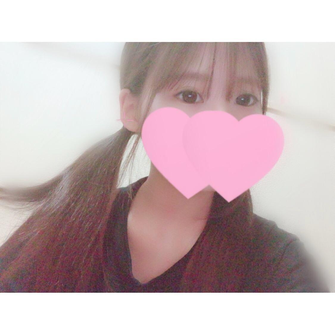 「出勤」12/14(12/14) 15:10   ゆい☆REGULARの写メ・風俗動画