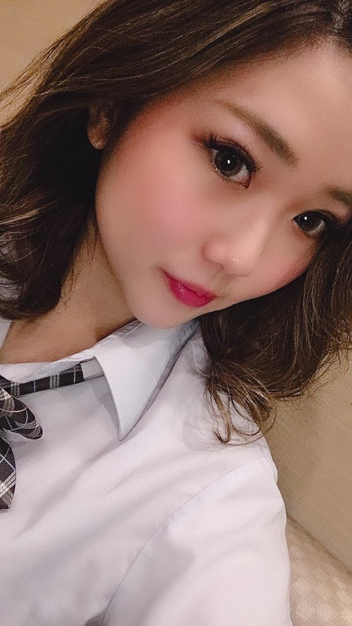 「こんにちは」12/14(12/14) 15:14 | りなの写メ・風俗動画