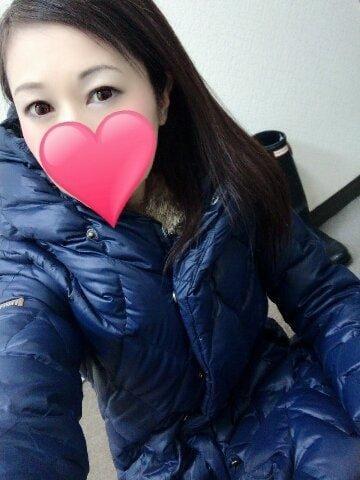 「吹雪❄出勤しました♪」12/14(12/14) 15:39   舞川 りおの写メ・風俗動画