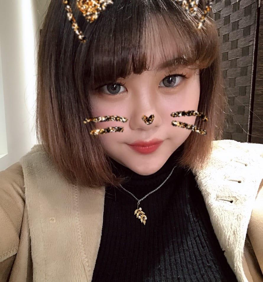 「おはようございます♡」12/14(12/14) 15:54   かほの写メ・風俗動画