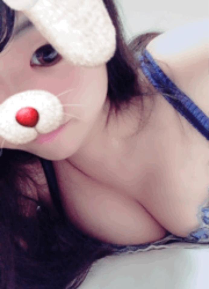 「ミカド♡ありがとうございました!」12/14(12/14) 16:00 | くるみの写メ・風俗動画