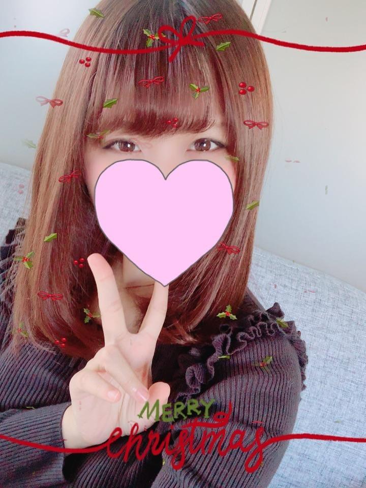 「いっぱい」12/14(12/14) 16:12   の写メ・風俗動画