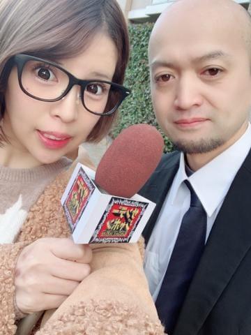 「?出勤→サンジャポ?」12/14(12/14) 16:34   坂口杏里の写メ・風俗動画