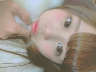 「出勤なうっ」12/14(12/14) 17:18 | つぼみ(かわいい系)の写メ・風俗動画