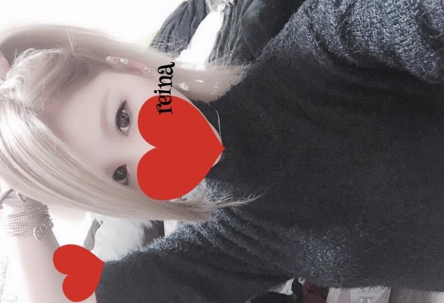 「こんばんわ」12/14(12/14) 17:20 | ★看板れいなの写メ・風俗動画