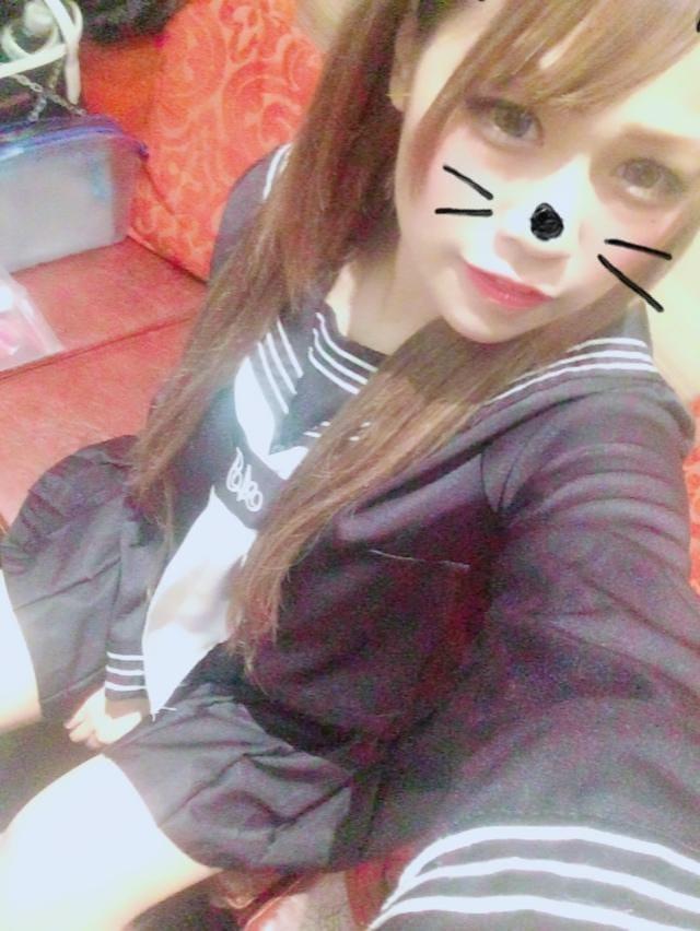 「しゅっきん!」12/14(12/14) 17:44 | みい ☆くそビッチ☆の写メ・風俗動画