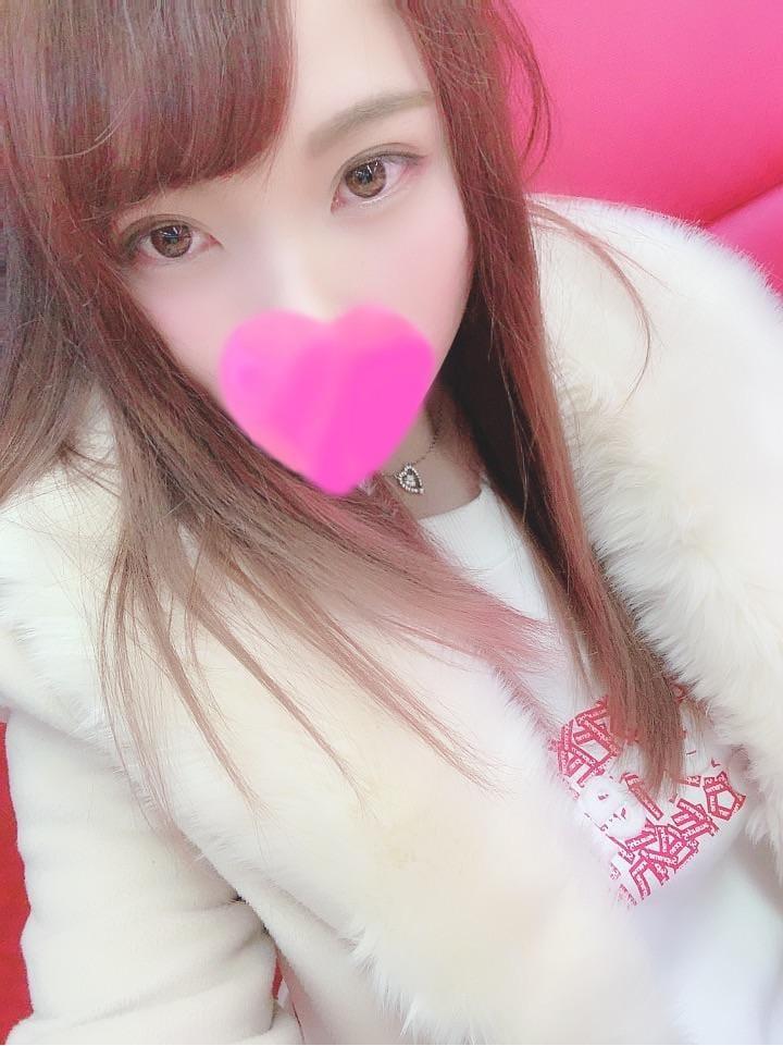「普通に迷う(?´?ω ? `?)」12/14(12/14) 17:49   あいの写メ・風俗動画