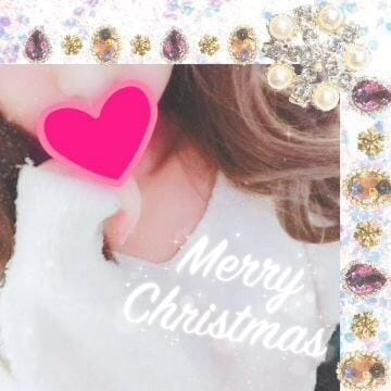 「出勤❤️」12/14(12/14) 18:16 | アリスの写メ・風俗動画