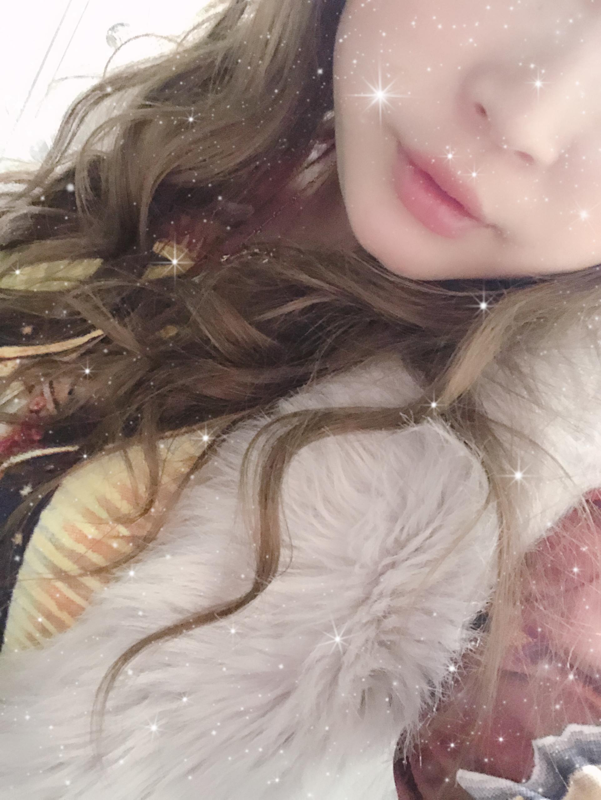 「♡˖꒰ᵕ༚ᵕ⑅꒱」12/14(12/14) 18:18 | きらりの写メ・風俗動画