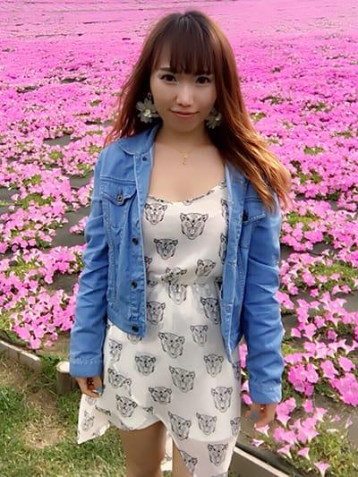 「ぴんくのおはな、かわいいですねえ!」12/14(12/14) 18:20 | りおなの写メ・風俗動画